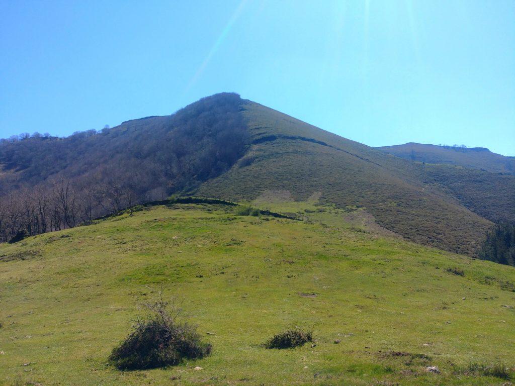 20210405_132425-01-1-1024x768 El hayedo de Balgerri, el más extenso de Bizkaia Rutas